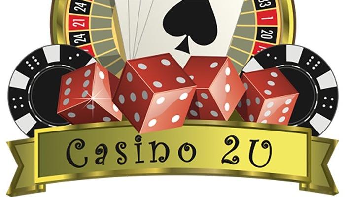 casino800